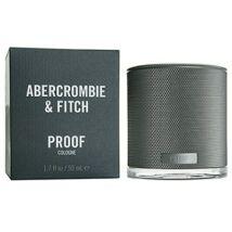 16cc1a5d72 Abercrombie & Fitch parfüm - Márkák - Shoprenter Demo Áruház