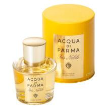 398e61b8c2 Női Parfümök - Shoprenter Demo Áruház - 60. oldal