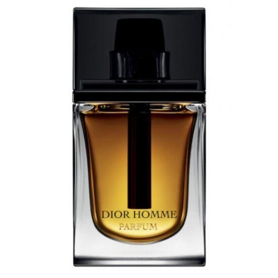 Dior:Dior Homme  Le parfum férfi parfüm edp 75ml