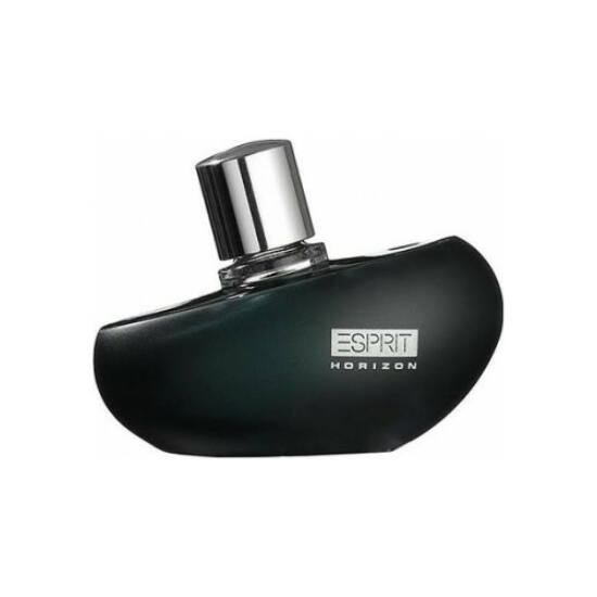 Esprit Horizon férfi parfüm edt 30ml