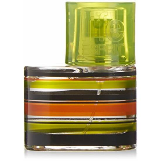 Esprit Life by Esprit férfi parfüm edt 50ml teszter