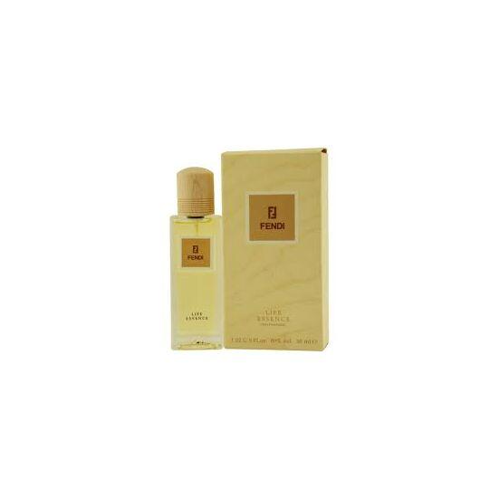 Fendi life essence férfi parfüm 50ml edc after shave