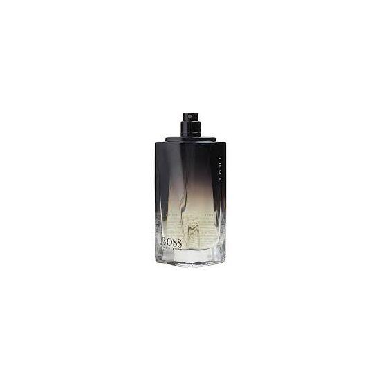 Hugo Boss Boss Soul 90ml edt férfi parfüm