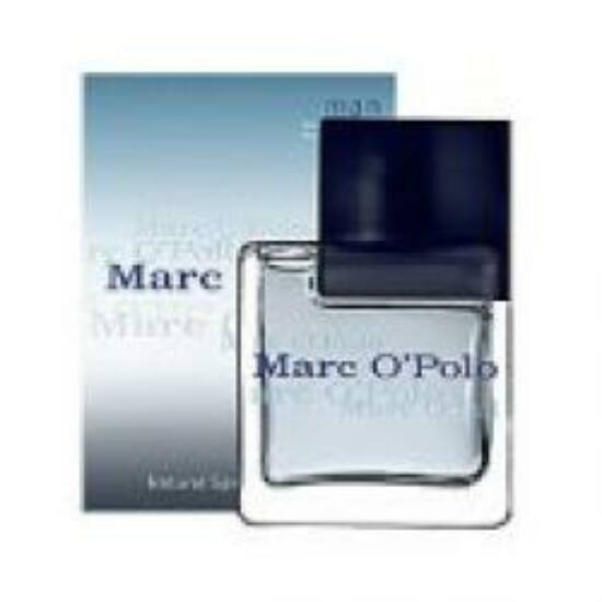 Marc O'Polo Man after shave  50ml férfi parfüm