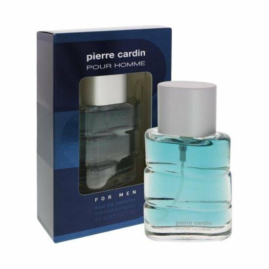 Pierre Cardin Pour homme férfi parfüm edt 30ml