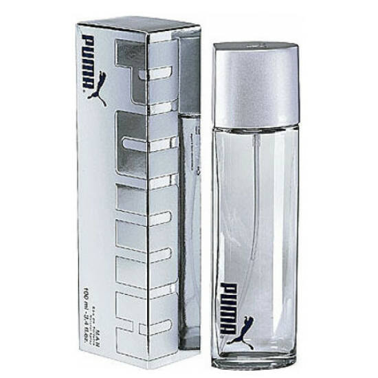 Puma Man 50ml edt férfi parfüm