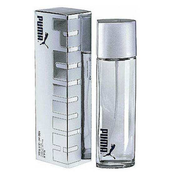 Puma Man 100ml teszter edt férfi parfüm