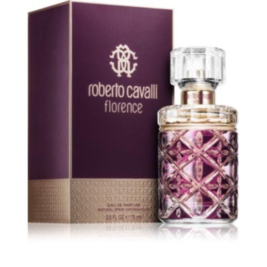 Roberto Cavalli  Florence női parfüm edp 50ml
