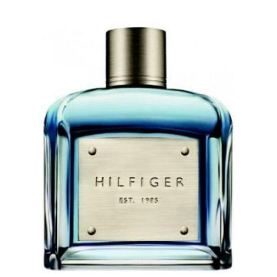 Tommy Hilfiger Hilfiger Est. 1985 EDT 100ml férfi parfüm