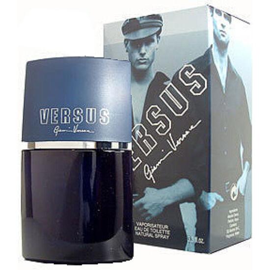 Versace Versus Uomo férfi parfüm edt 100ml