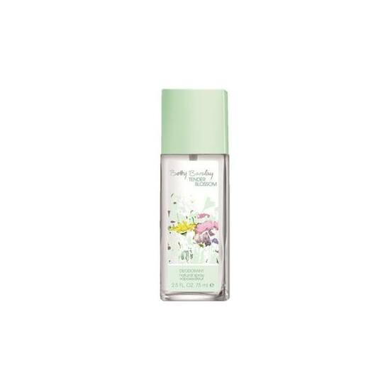 Betty Barclay Tender Blossom női parfüm 75ml deo