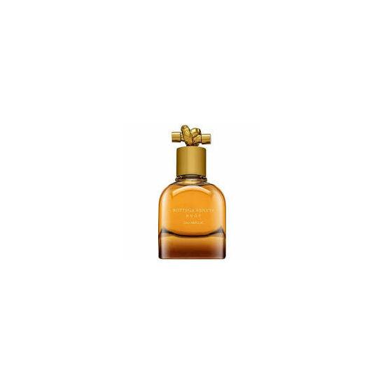 bottega veneta knot eau absolue női parfüm edp 75ml teszter