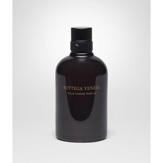 Bottega Veneta Pour Homme férfi parfüm edt 90ml teszter