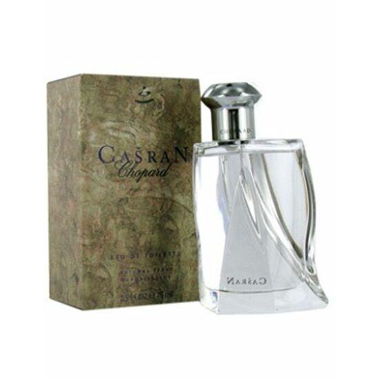 Chopard Casran férfi parfüm edt 40ml férfi parfüm