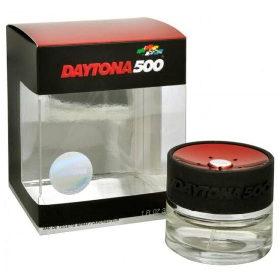 Elizabeth Arden: Daytona 500 edt férfi parfüm 100ml
