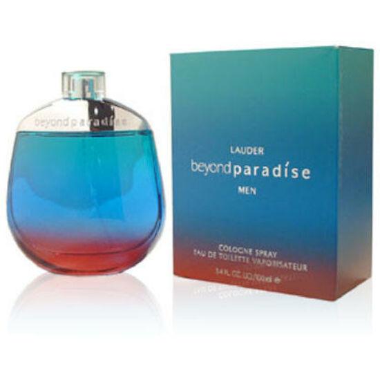Estée Lauder Beyond Paradise Men EDT 50ml férfi parfüm