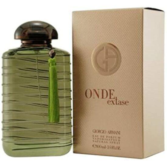 Giorgio Armani Onde Extase, edp 50ml női parfüm