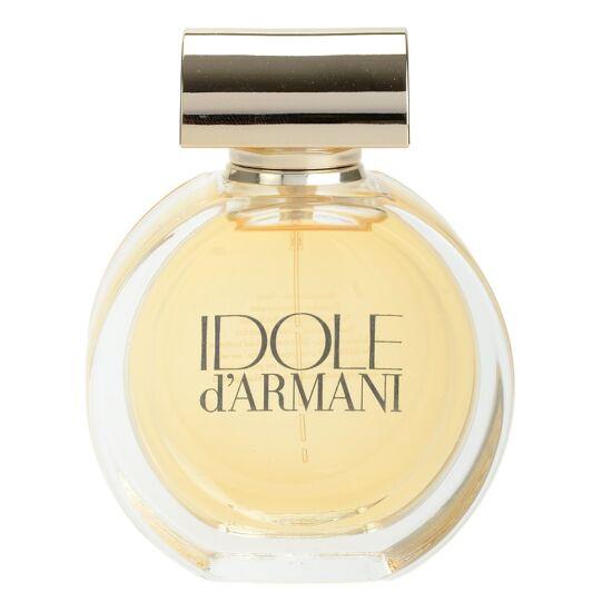 Giorgio Armani :Idole d'armani női parfüm edp 75ml