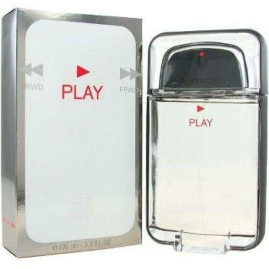 Givenchy Play for Him EDT 100ml férfi parfüm