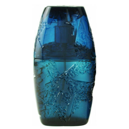 guy laroche horizon férfi parfüm edt 50ml teszter