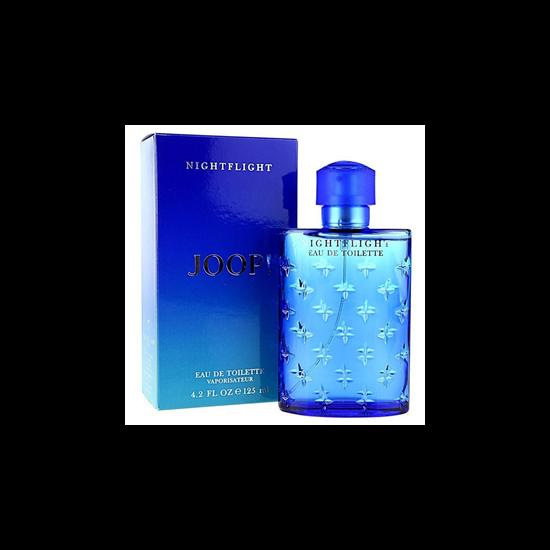 Joop Nightflight edt 125ml férfi parfüm