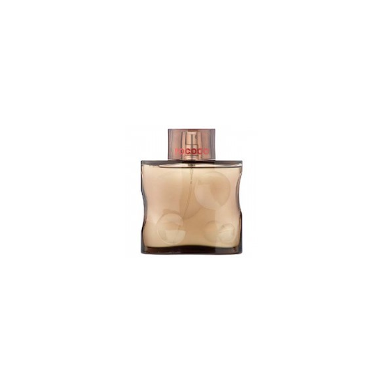 Joop Rococo férfi parfüm edt 125ml