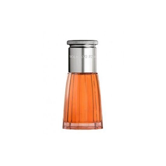 JOOP Wolfgang EDT 50ml férfi parfüm