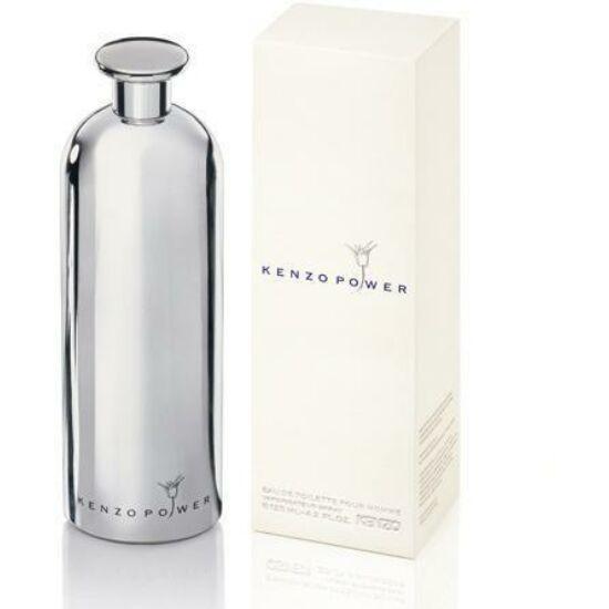 Kenzo Power edt 60ml  férfi parfüm