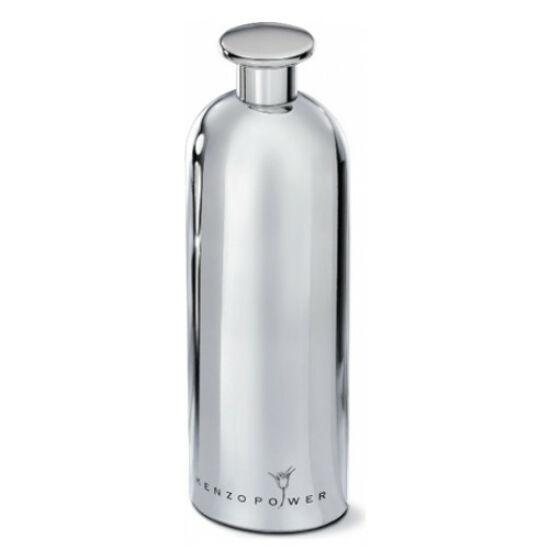 Kenzo Power edt 125ml teszter férfi parfüm