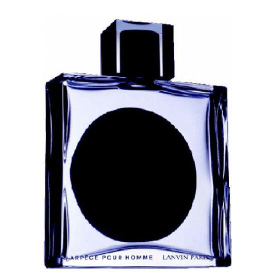 Lanvin Arpege pour Homme férfi parfüm edt 100ml