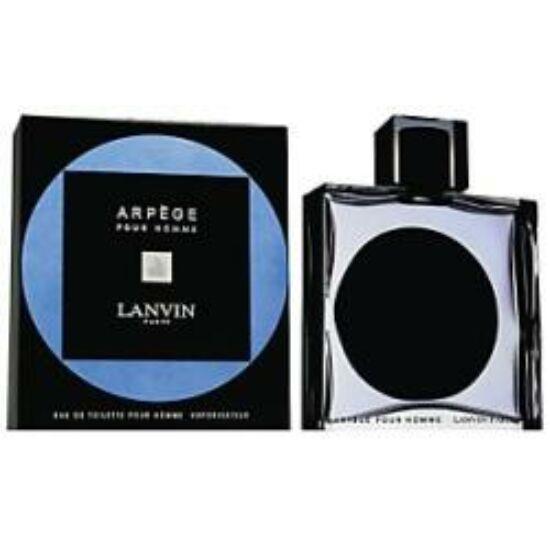 Lanvin Arpege pour Homme férfi parfüm edt 30ml