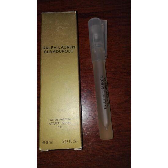 6564ebe2e0 Ralph Lauren: Glamourous női parfüm 10ml edp - Ralph Lauren ...