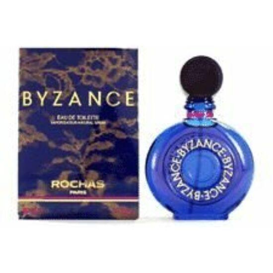 Rochas Byzance női parfüm edt 30ml