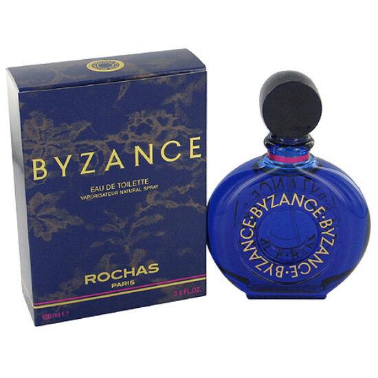 Rochas Byzance női parfüm edt 100ml teszter