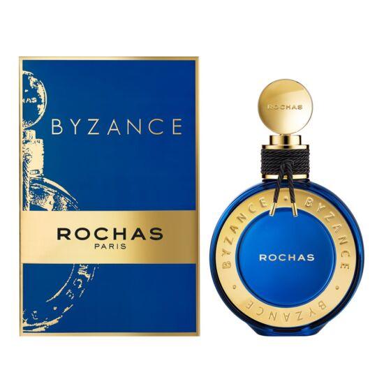 Rochas Byzance női parfüm edt 100ml