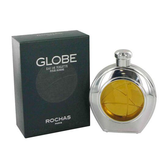 Rochas :Rochas Globe Pour Homme férfi parfüm edt 100ml