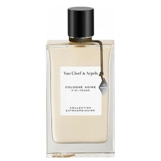 Van Cleef & Arpels Collection Extraordinaire - Cologne Noire EDP 75ml unisex parfüm