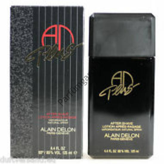 Alain Delon Classic Plus
