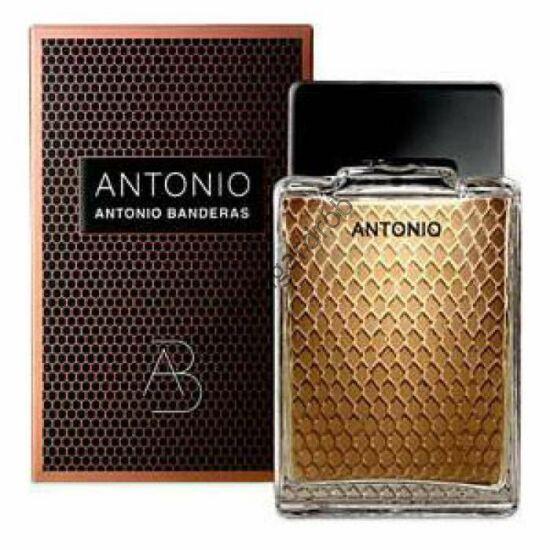 Antonio Banderas Antonio
