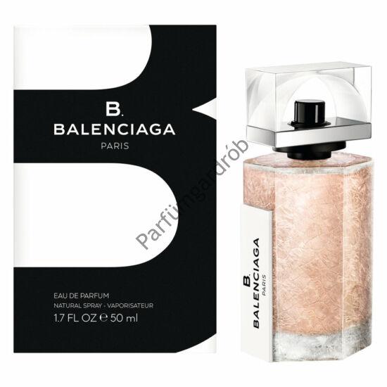 Balenciaga B Balenciaga