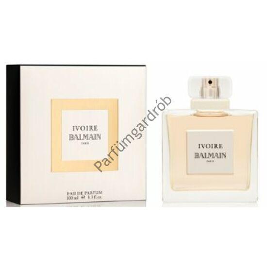 Balmain Ivoire parfüm