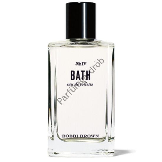 Bobbi Brown: Bath