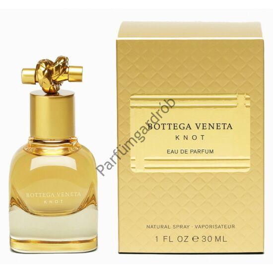 Bottega Veneta Knot női parfüm edp 50ml