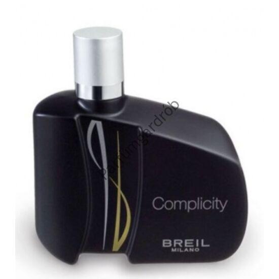 Breil Milano: Complicity Men