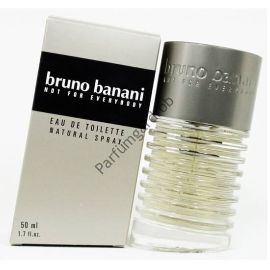 Bruno Banani: Bruno Banani 2000