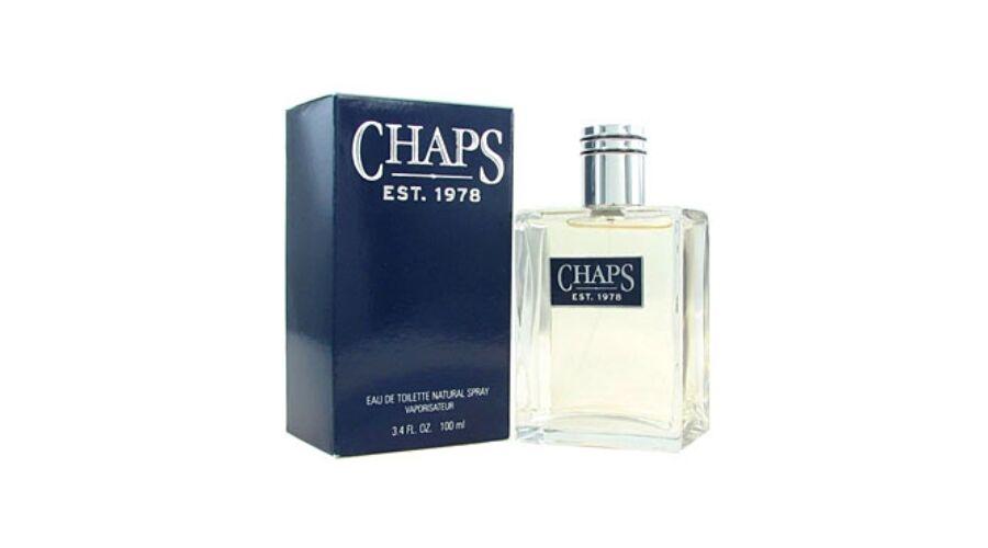 8074fe0509 Ralph Lauren : Chaps est.1978 férfi parfüm edt 100ml - Parfüm ...
