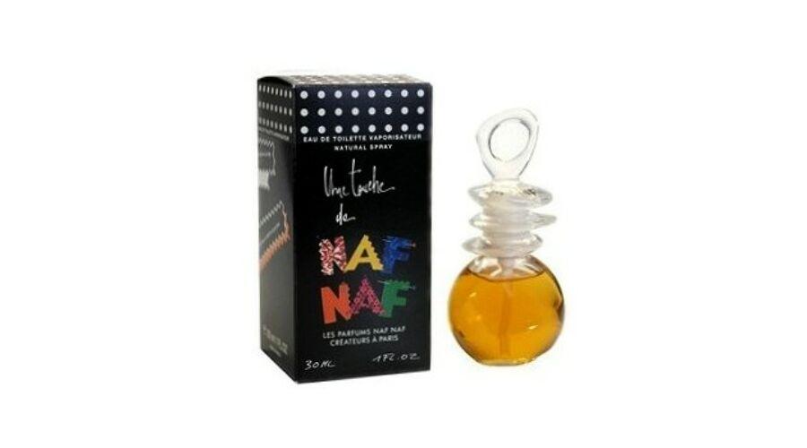 30e6268c8b5f Naf Naf Une Touch női parfüm edt 30ml - Naf Naf - Shoprenter Demo Áruház