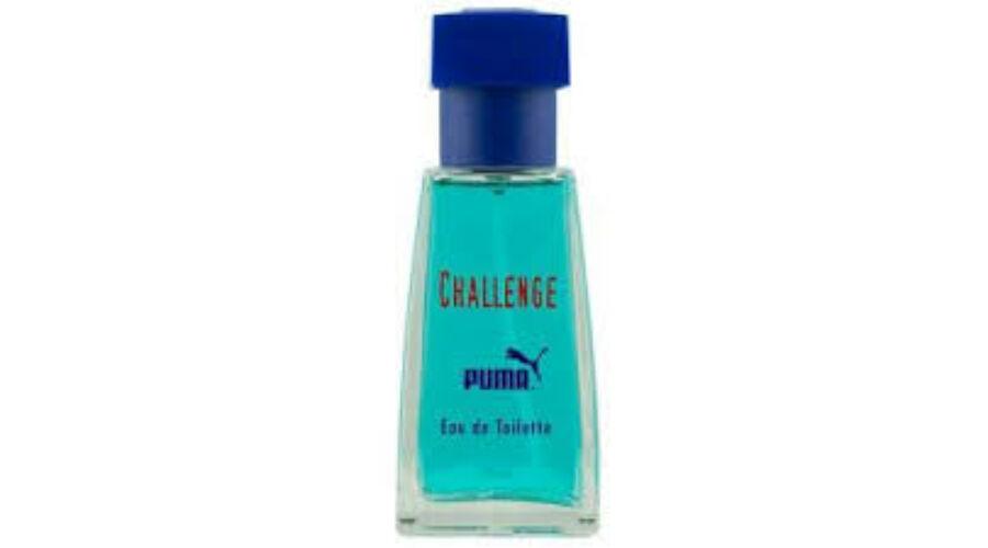 1e08cdba8c5d Puma Challange férfi parfüm edt 50ml teszter - Puma - Shoprenter ...