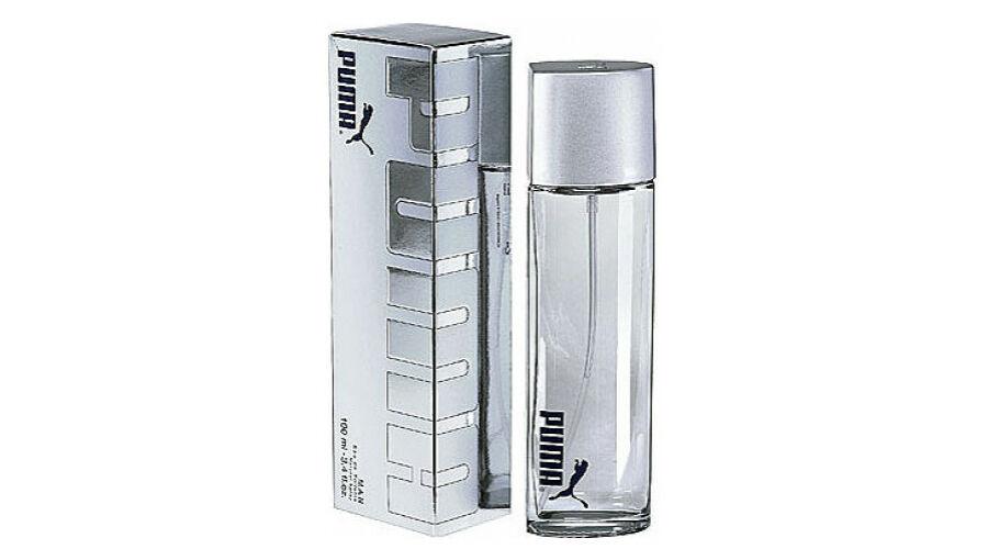 d8c5f5396bc4 Puma Man 50ml edt férfi parfüm - Puma - Shoprenter Demo Áruház