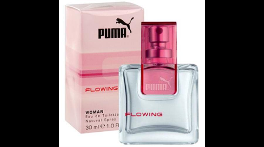 b983cedd3773 Puma : Puma Flowing woman női parfüm 30ml edt - Puma - Shoprenter ...